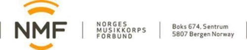 NMF_logo